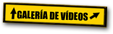 videogalerie a